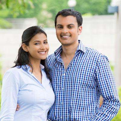 Same sex spouse visa australia