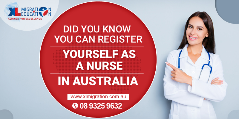 All You Need to Know To Study, Register, Work and Settle As A Nurse in Australia.