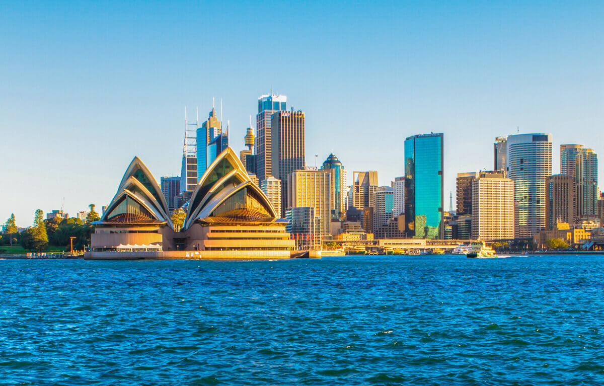 Key requisites to consider to study in Australia